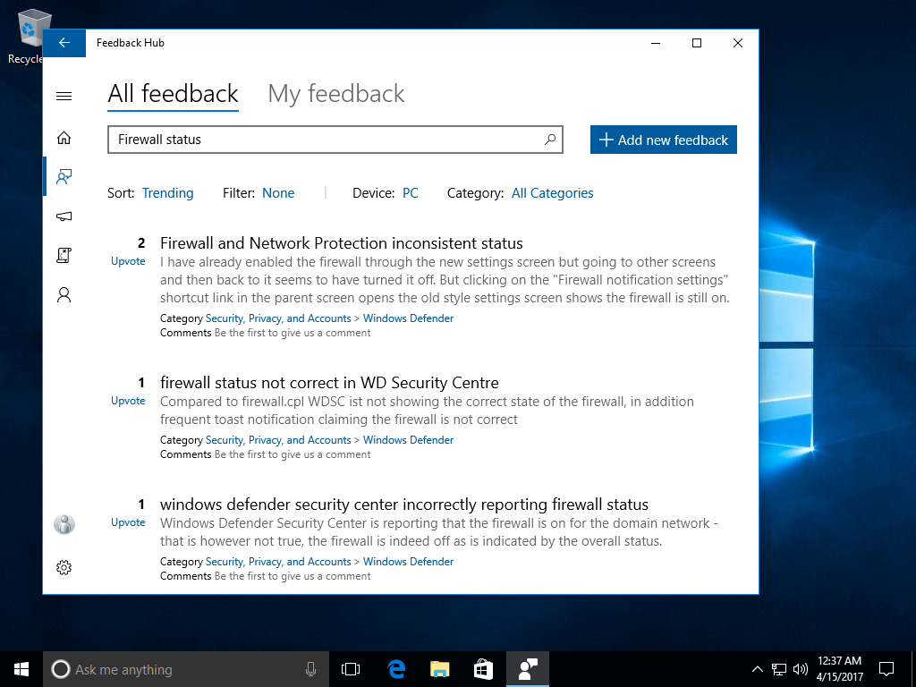Windows_10_Firewall_Status_Feedback.png