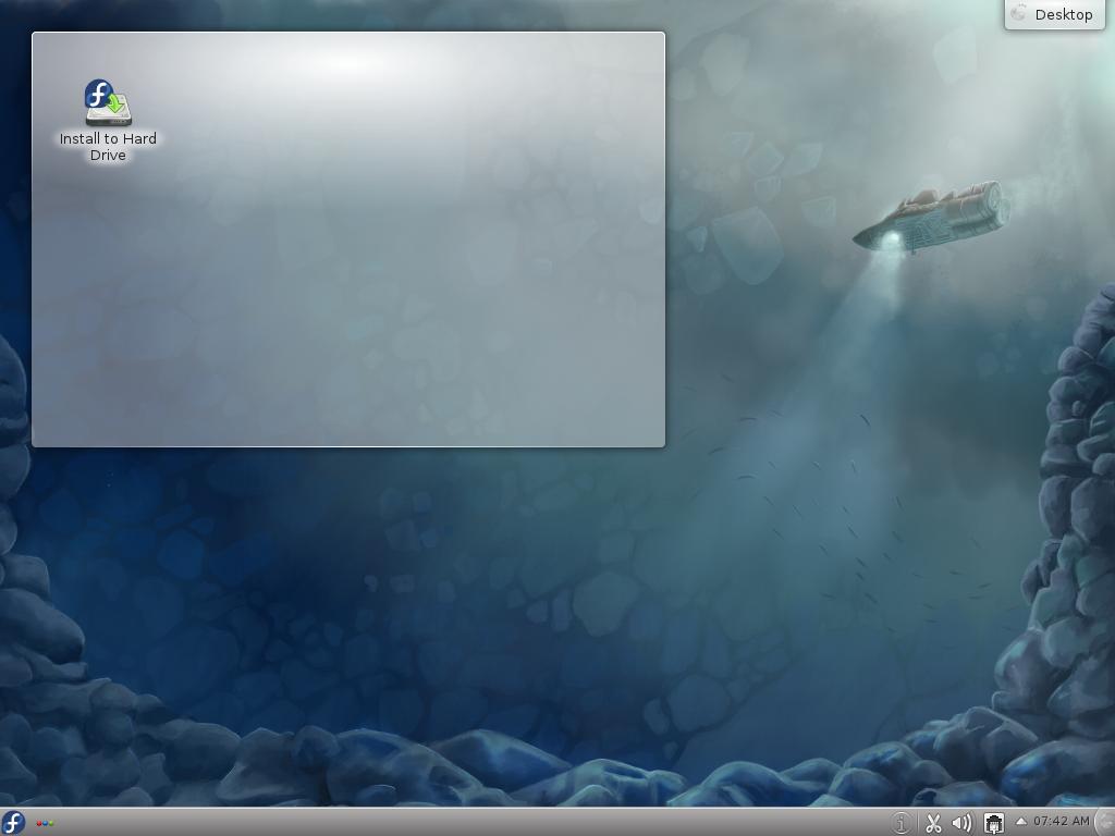 fedora_16_kde_desktop.png